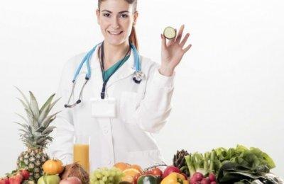 Gıda Zehirlenmesinin Tek Düşmanı: Soğuk Zincir Taşımacılığı